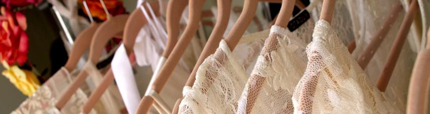 Cuidados para tu vestido